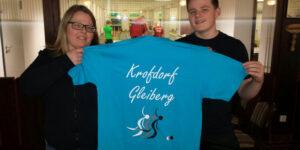 Saisonstart in die Spielrunde 2017 im Kegelsportbund Lahn-Buseckertal