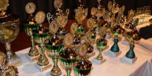 Einladung zur LBT-Siegerehrungsfeier 2017 in Großen-Buseck